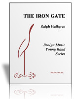 Iron Gate, The