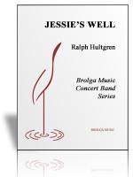 Jessie's Well