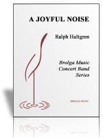 Joyful Noise, A