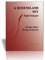 Queensland Set, A