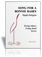 Song for a Bonnie Bairn