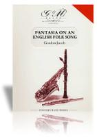 Fantasia on an English Folk Song