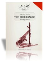Blue Danube, The