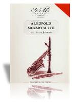 Leopold Mozart Suite, A