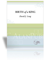 Birth of a King