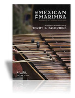 The Mexican Marimba