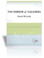 Mirror of Galadriel, The