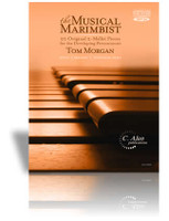Musical Marimbist, The