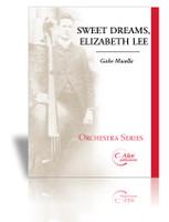 Sweet Dreams, Elizabeth Lee (orchestra version)