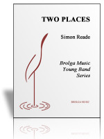 Two Places