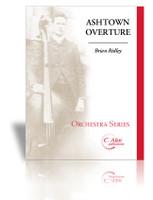 Ashtown Overture