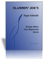 Slammin' Joe's