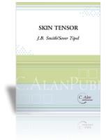 Skin Tensor