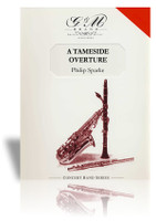 Tameside Overture, A