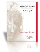 Ribbon Flow