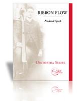 Ribbon Flow