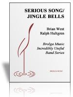 Serious Song/Jingle Bells
