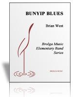 Bunyip Blues