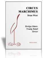 Circus Marchimus