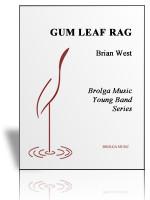 Gum Leaf Rag