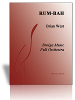 Rum-Bah (orchestra)