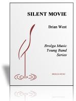 Silent Movie