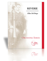 Reverie (string orchestra)