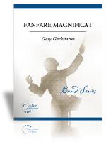 Fanfare Magnificat