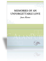 Memories of an Unforgettable Love