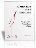 Pirate's Tale, A