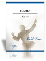 Flaher