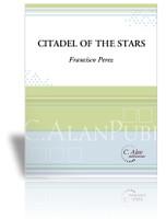 Citadel of the Stars (Perc Ens 13)