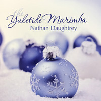 The Yuletide Marimba (CD)