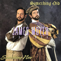 Something Old...Something New (CD)