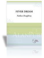 Fever Dream (Percussion Quartet)