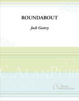 Roundabout (Perc Ens 3)