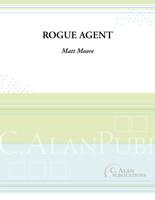 Rogue Agent (Perc Ens 6)