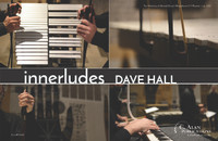Innerludes (for Melodicas & Bowed/Struck Vibraphones)