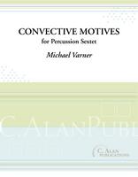 Convective Motives (Perc Ens 6)