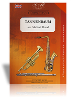 Tannenbaum (Flex Band Gr. 1.5)