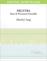 Frustra [DIGITAL]