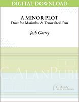 Minor Plot - [DIGITAL]