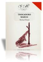 Trocadero March