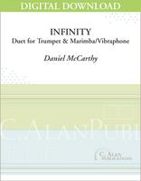 Infinity [DIGITAL]