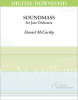 SoundMass [DIGITAL]