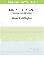 Fanfare Ecalant [DIGITAL]