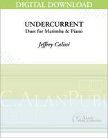 Undercurrent [DIGITAL]