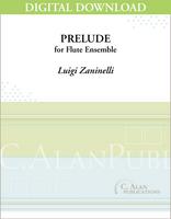 Prelude [DIGITAL]