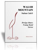 Walsh Mountain