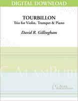 Tourbillon [DIGITAL]